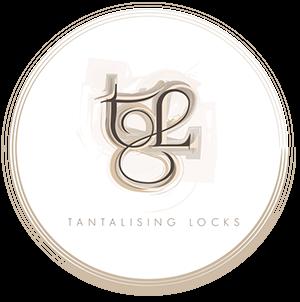 Tantalising Locks